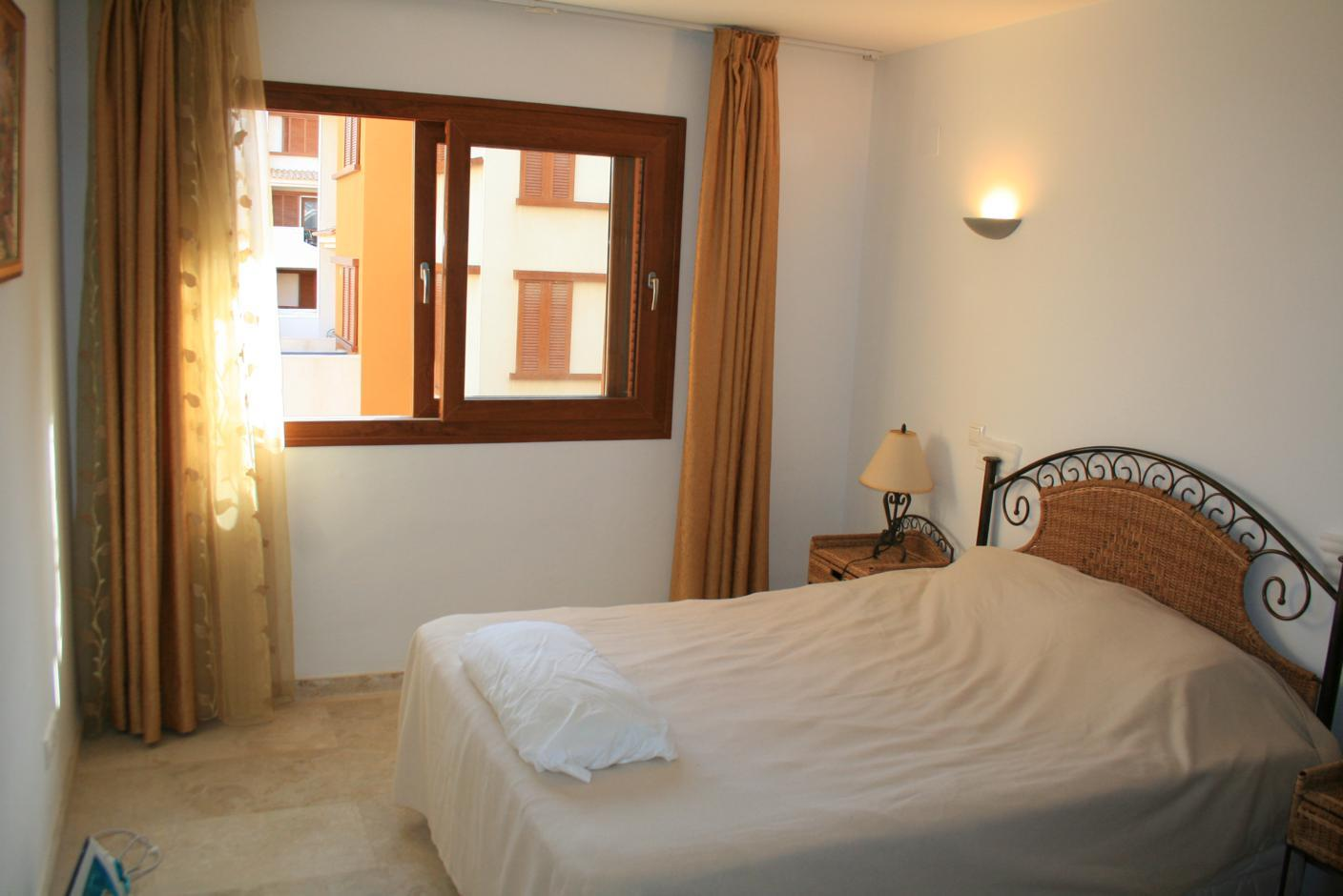 Buy apartment in Agrigento punta prima