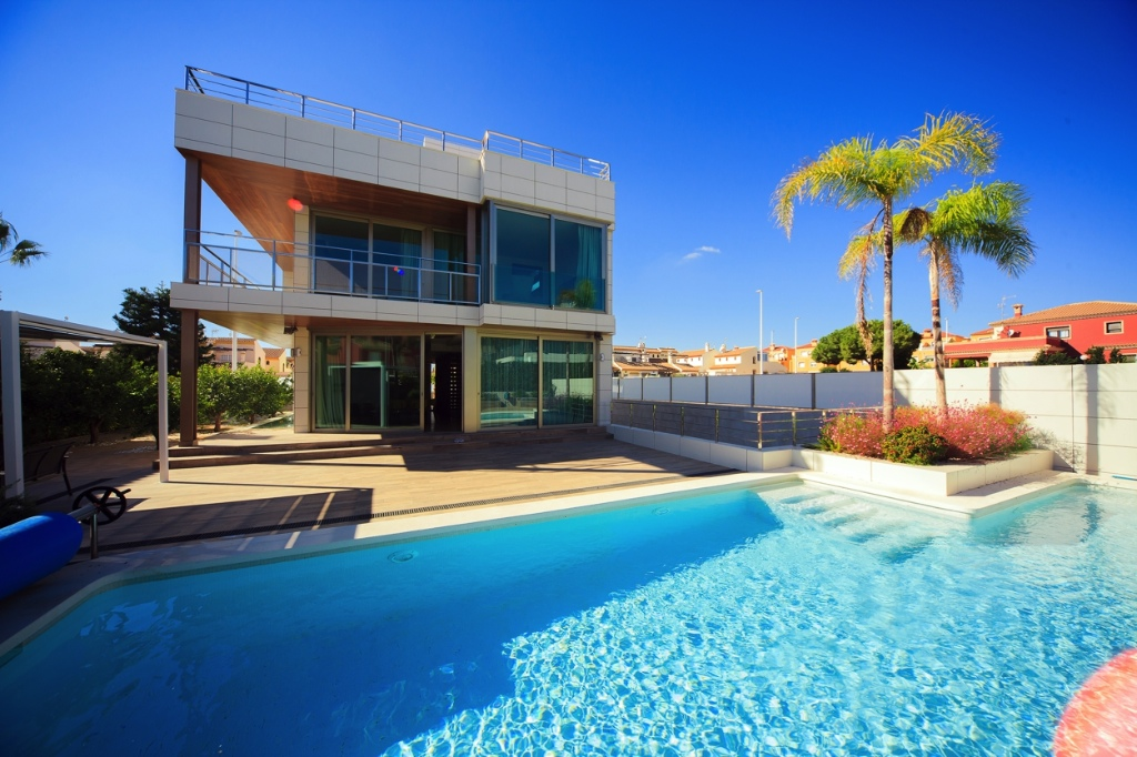 Ref:OC-24092 Villa For Sale in La Zenia