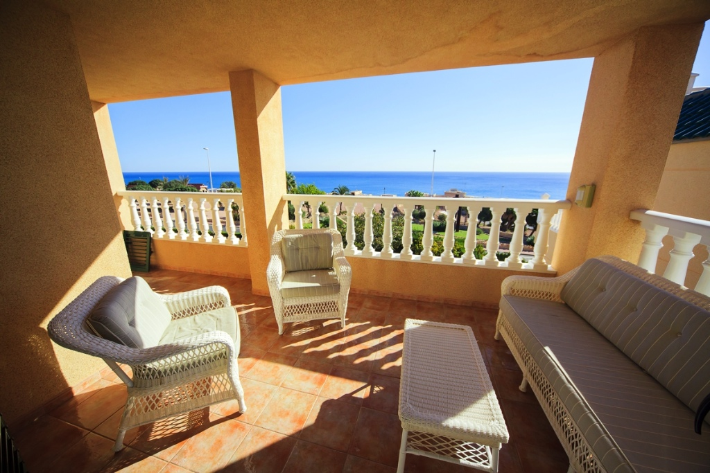 4 bed Villa for Sale in Torre Del Moro