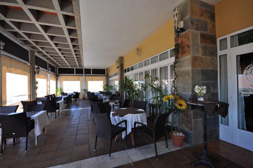 Коммерческая недвижимость в Playa Flamenca