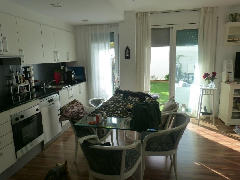 Квартира в Barcelona