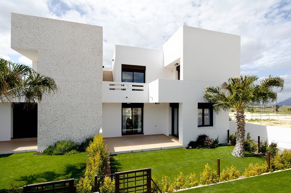 Квартира в La Finca Golf