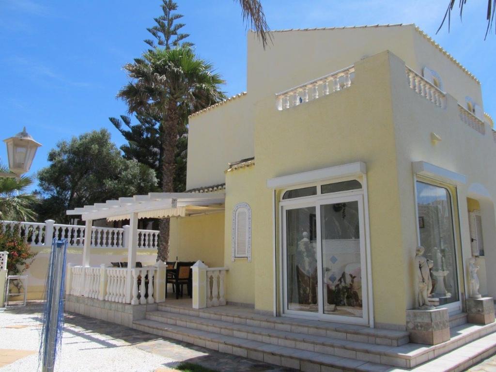 Вилла в Mar Menor