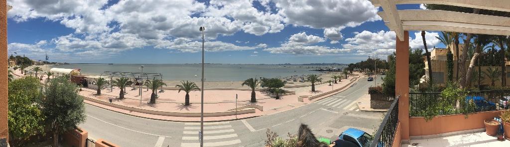 Таунхаус в San Javier