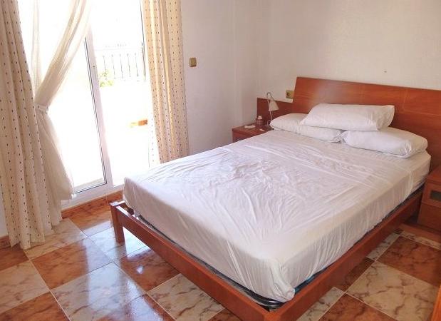 Дом в Cabo Roig