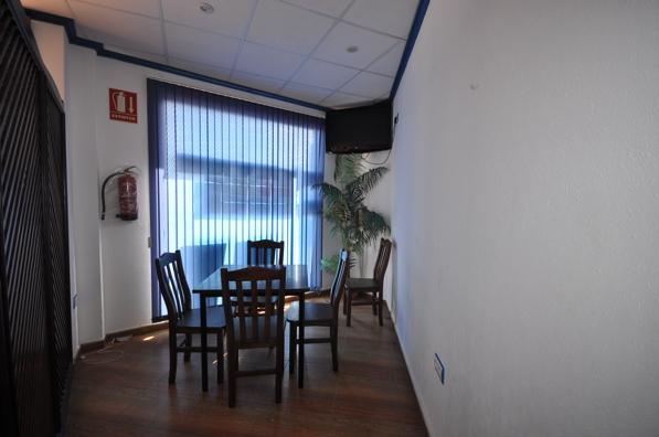 Коммерческая недвижимость в Torrevieja