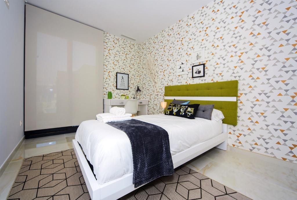 Квартира в Los Altos