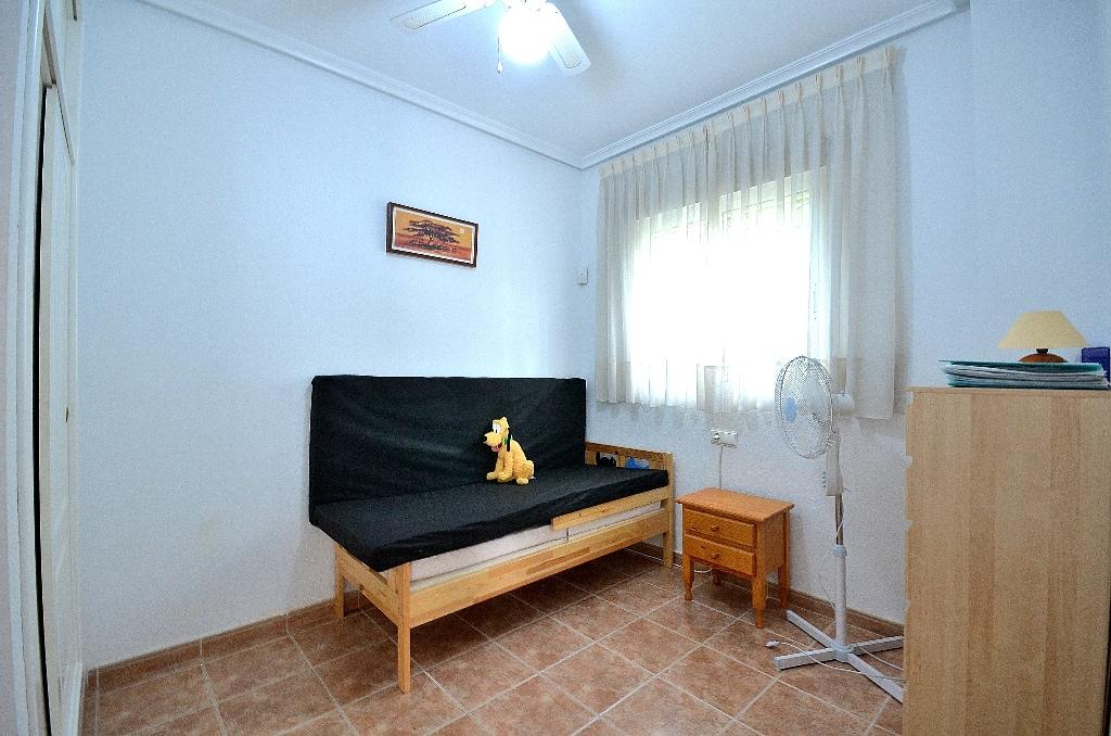 Дом в Punta Prima