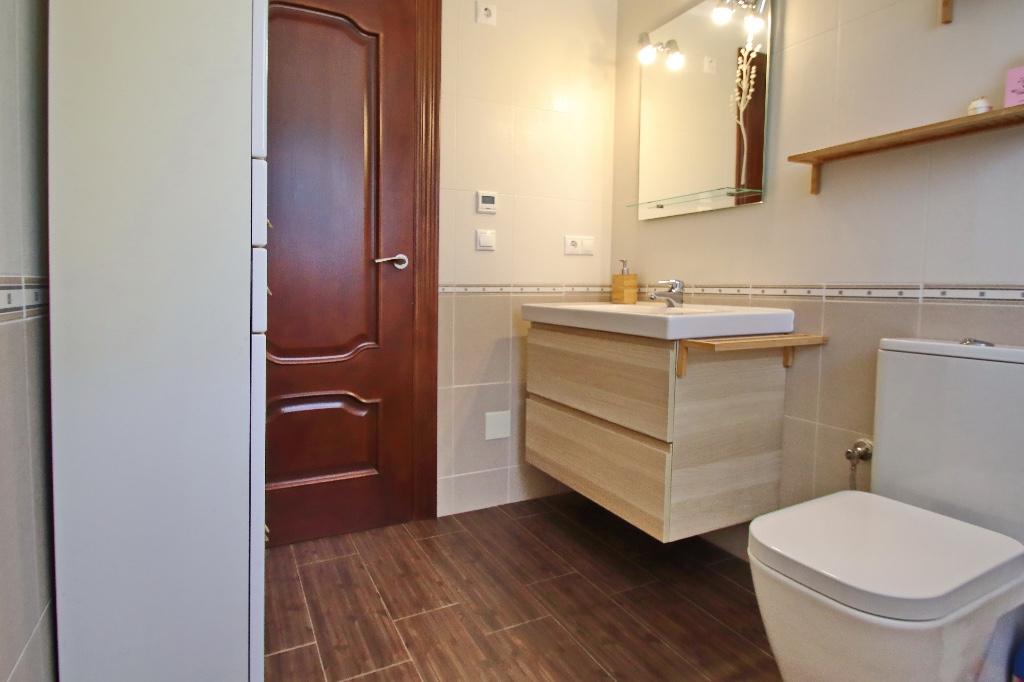 Квартира в Guardamar del Segura