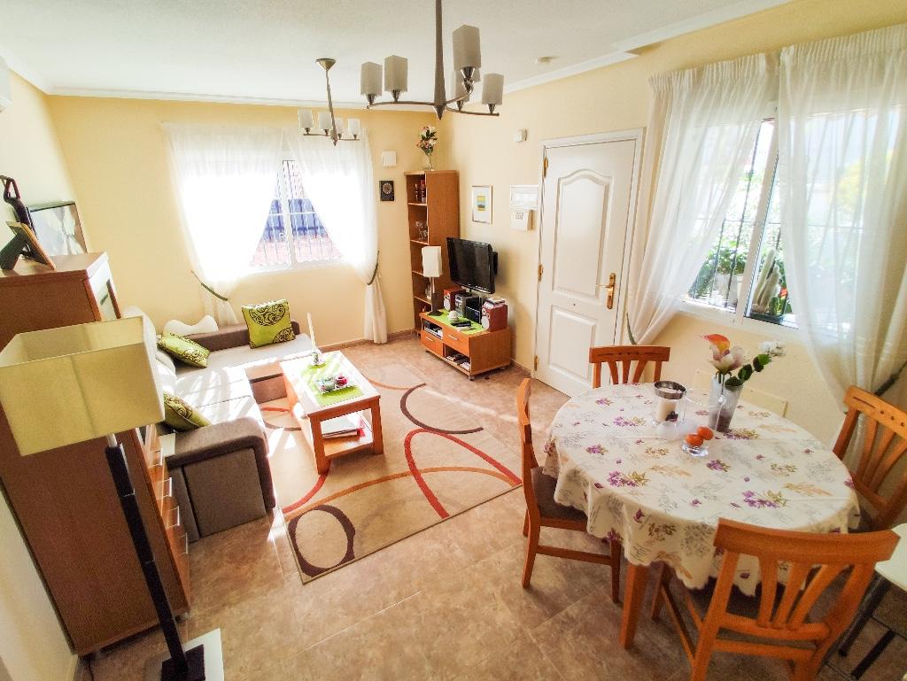 Дом в Torrevieja